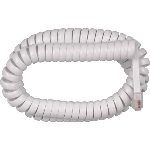 Telephone Cords & Connectors
